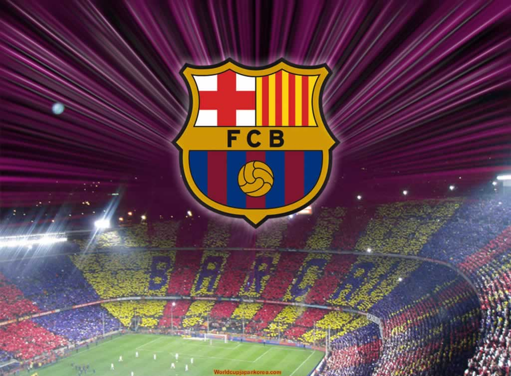 wallpaper fc barcelona. arcelona fc wallpapers hd.