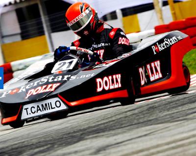 [DICAS] Como conseguir patrocínios no kart? Thiago+Camilo-thumb-450x357