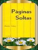 Páginas soltas - Maria Cottas