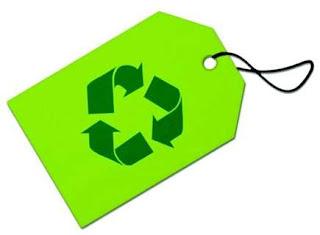tag green