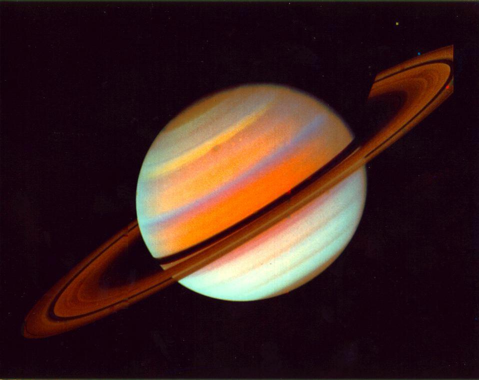 Tracys Astro Salon Saturn In Virgo