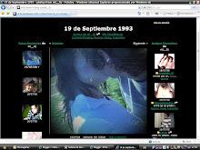19 de Septiembre 1993