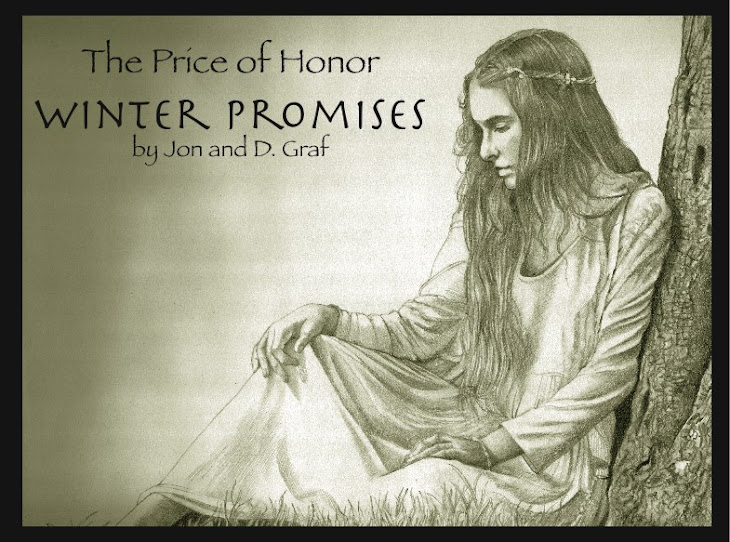 Price of Honor Blog