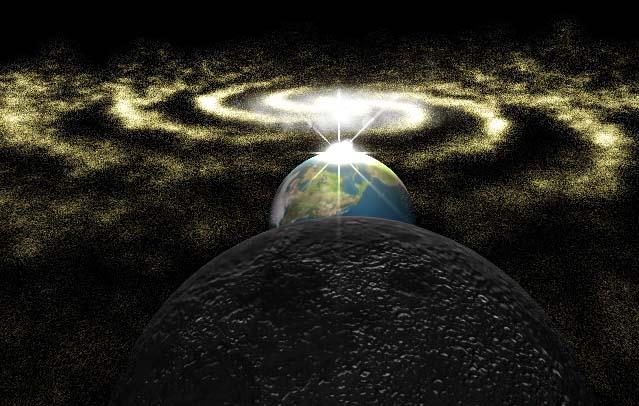 http://3.bp.blogspot.com/_fXzRYbEw4hA/TLtCAVEdbxI/AAAAAAAAENw/X6s4ftLRXSI/s1600/alineamiento-galactico.jpg