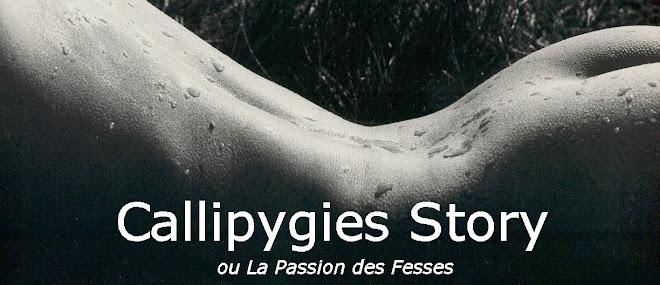 CALLIPYGIES STORY