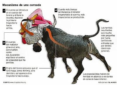 http://3.bp.blogspot.com/_fYMJTcFeQJY/ShtL5LnFV0I/AAAAAAAABFk/ts-6yYS7vUo/s400/cornada2_el+mundo.jpg