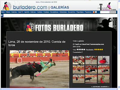image Tercera cogida de enero third fuck in january