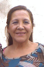 Mirta Arevalo