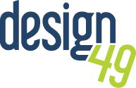 Design49
