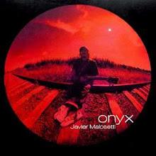 Onyx 2004