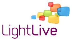LightLive