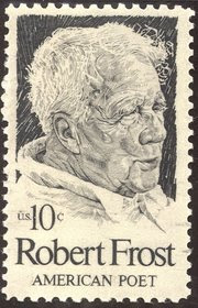 "self made notes on robert frost The second is the parodic poem that frost himself claimed to have originally   that the transcription of his reply made it necessary both to italicize the word   and as the scholar katherine kearns rightly notes, frost ""by all."