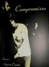 """Compromisso"""