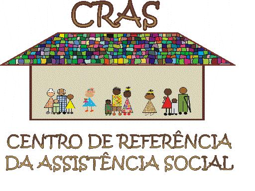 CRAS DE JABOATÃO DOS GUARARAPES