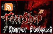 The Modern Warfare of Horror Podcasts