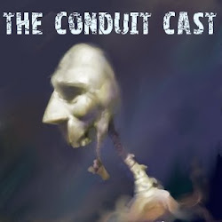 Conduitcast