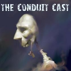 Conduitcast