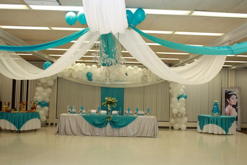 El campanario renta y decoraciones para todo tipo de eventos for Todo decoracion