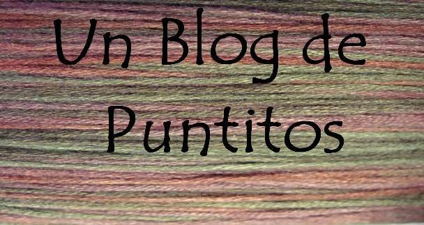 Un Blog de Puntitos