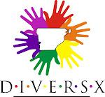 Chubut-Diversx