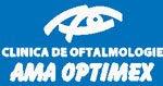 AMA OPTIMEX
