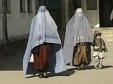 REZEMOS ,ROGANDO LA INTERCESION DE LA VIRGEN MARIA POR LAS MUJERES MALTRATADAS.