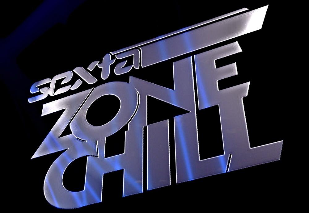 SEXTA ZONE CHILL