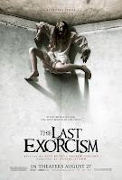 El ultimo exorcismo (2010) online y gratis