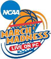 Kent State Golden Flashes Vs Illinois Fighting Illini Live Sweet 16 match