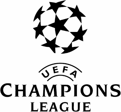 UEFA Champions League Live Stream Free