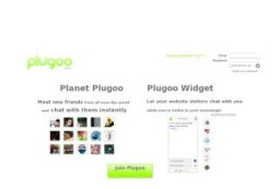 Google Talk Chat Widget - Best Blog Widgets For Free