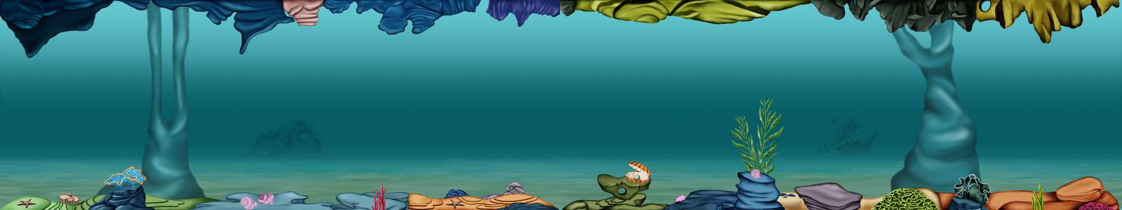 Game Desktop Backgrounds