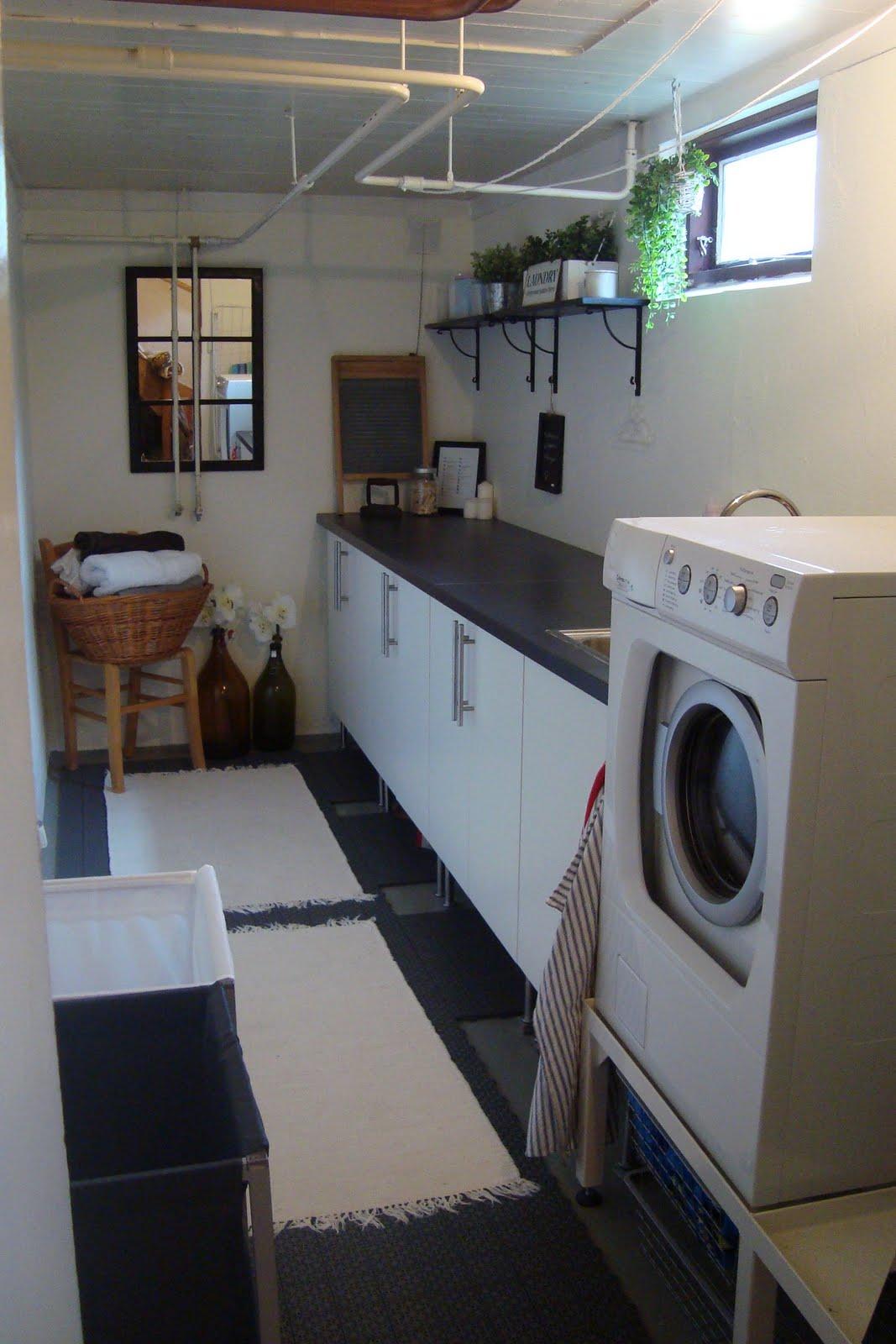 tvättstuga+002.JPG