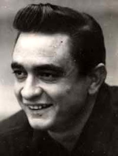 All Things Cash: Johnny Cash Trivia