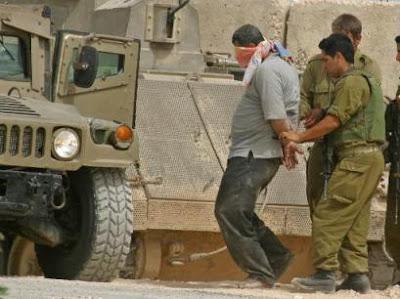 Liga Arab Kutuk Aksi Brutal Tentara Israel di Gaza