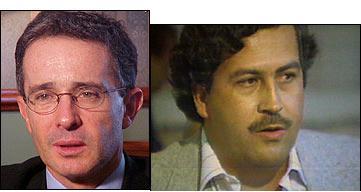 [Uribe+y+Pablo+Escobar.jpg]