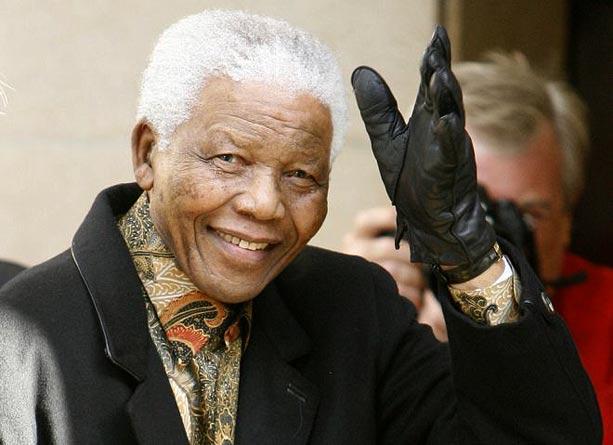 [Nelson-Mandela-90.jpg]
