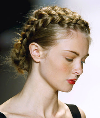 Hairstyles Salon, Long Hairstyle 2011, Hairstyle 2011, New Long Hairstyle 2011, Celebrity Long Hairstyles 2034