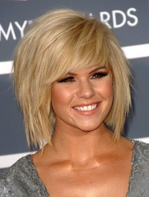 mid length choppy hairstyles. Layered Choppy Hairstyles.
