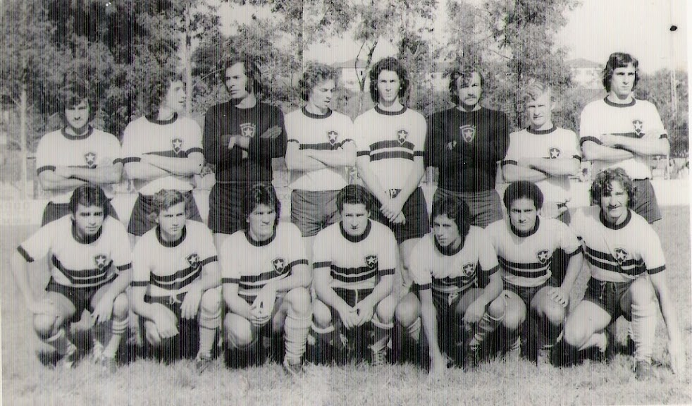 Botafogo 1978