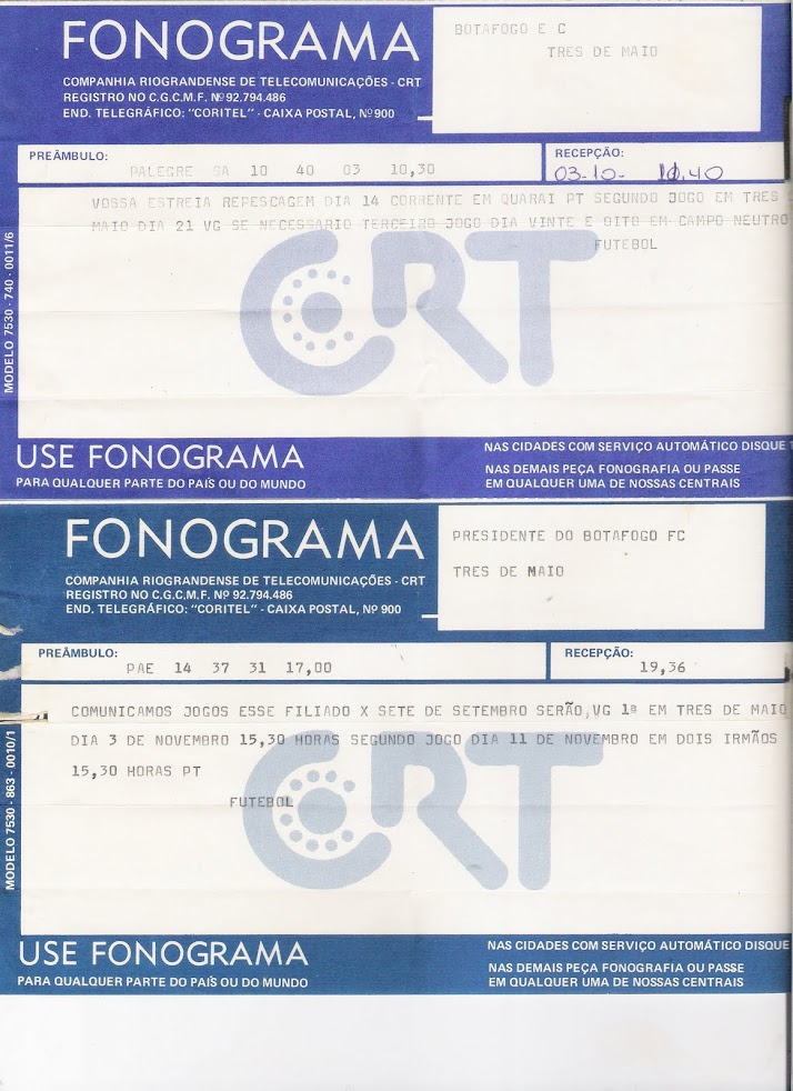 Fonograma