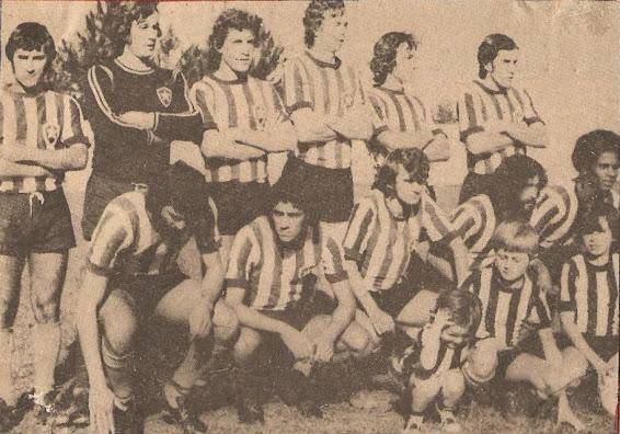Botafogo-1974-04