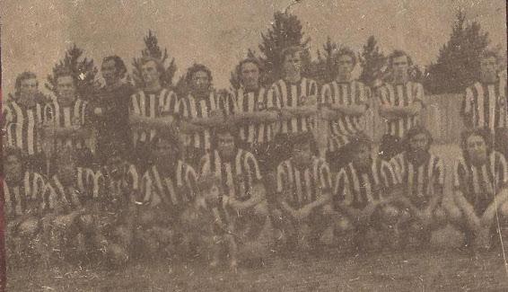 Botafogo-1974-03