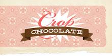 [CropChocolate.com+logo.jpg]