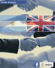Para que Argentina e Inglaterra compartan la soberanía de Malvinas