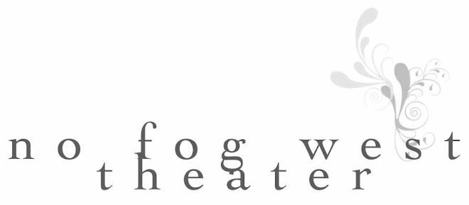 No Fog West