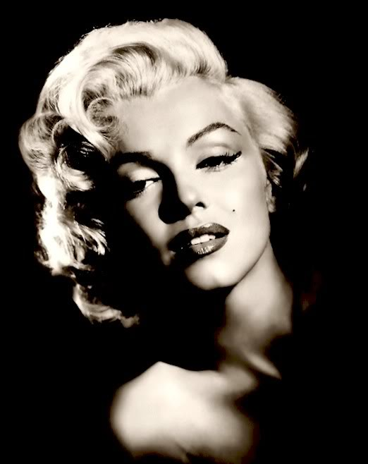 marilyn monroe quotes about beauty. -Marilyn Monroe