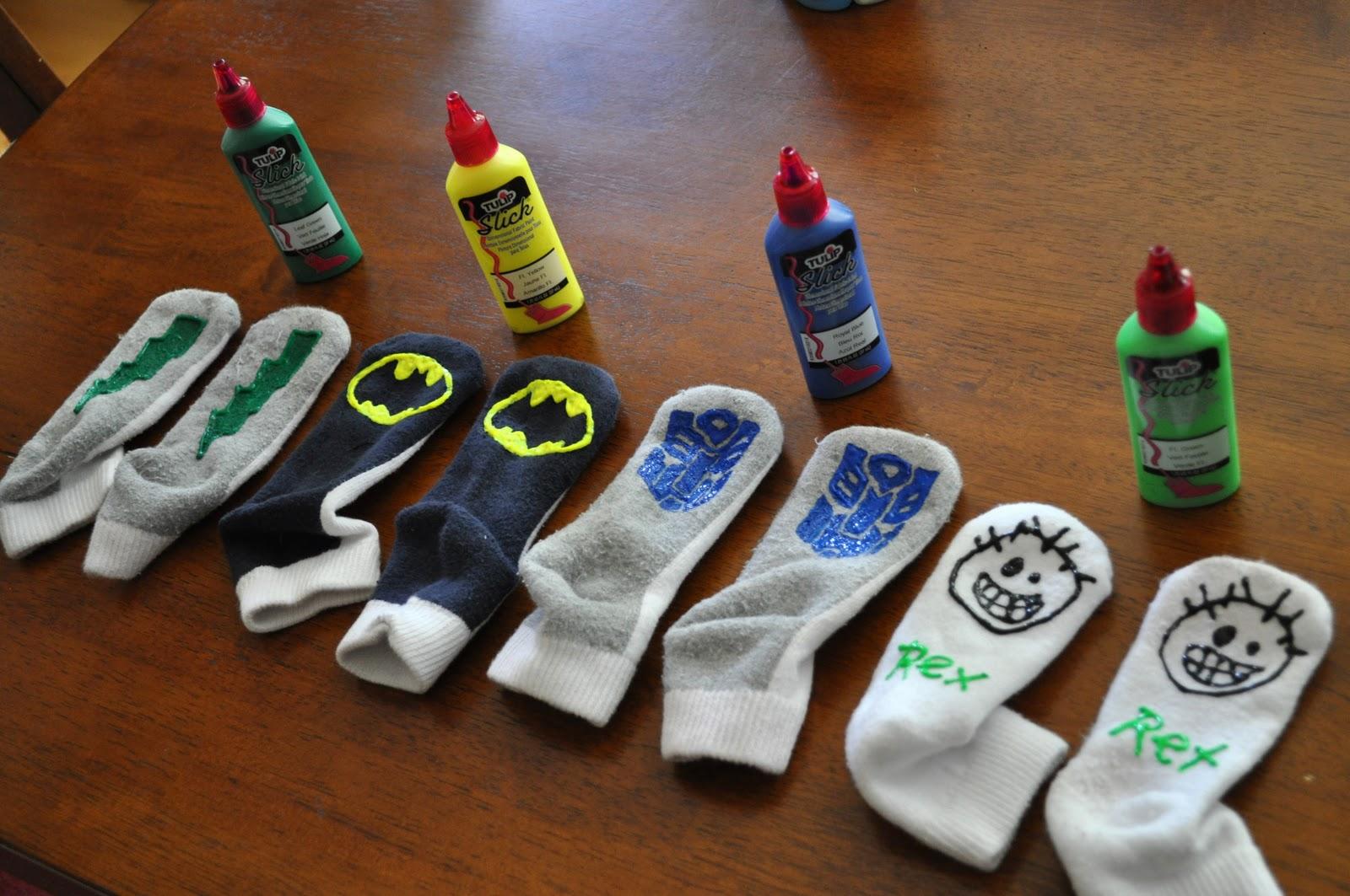 Как сложить носки: 8 методов m 81
