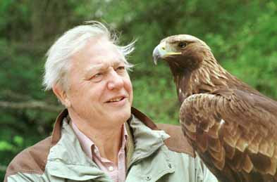 david attenborough principe de asturias