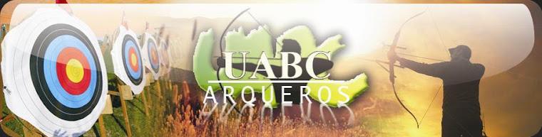 Arqueros UABC